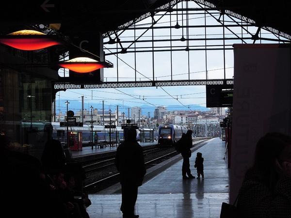 121225_マルセイユ・サン・シャルル駅.jpg