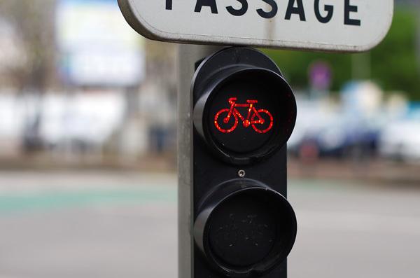 121225_自転車用信号機.jpg