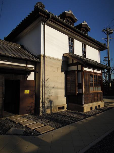 13.6.18_旧赤松家2.JPG
