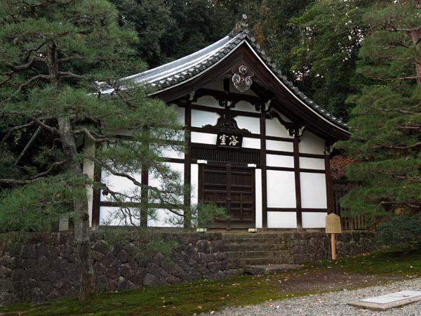 130501_泉涌寺2.JPG