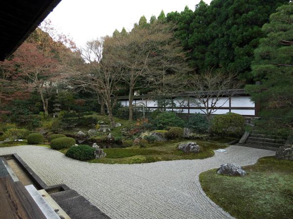 130501_泉涌寺3.JPG
