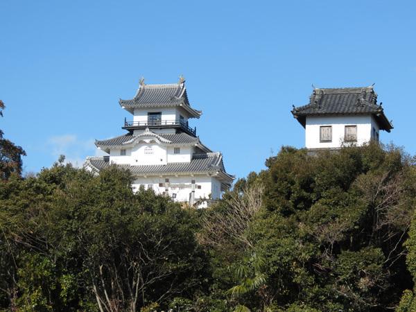 130529_掛川城.JPG