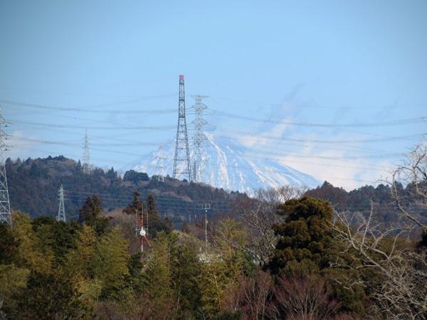 130530_富士山.JPG