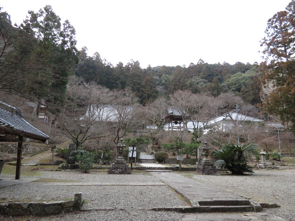 130621_大洞院全景.JPG