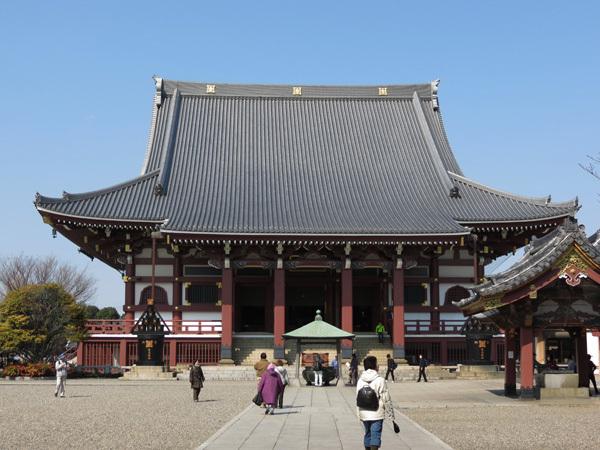 130711_池上本門寺3.JPG