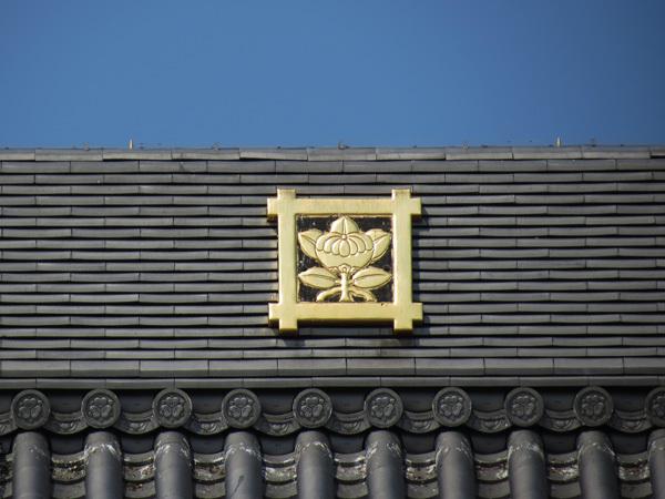 130711_池上本門寺4.JPG