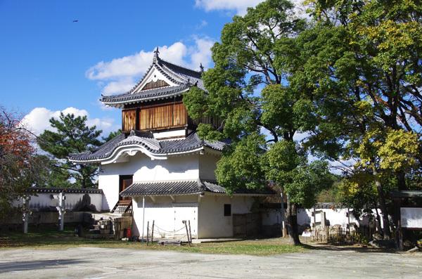 131203_岡山城3.JPG