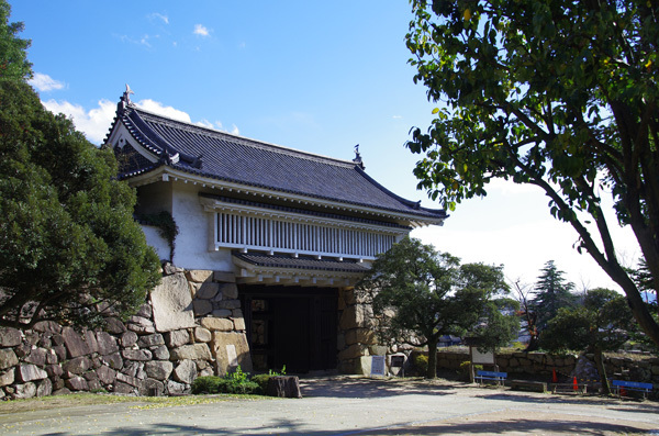 131203_岡山城6.JPG