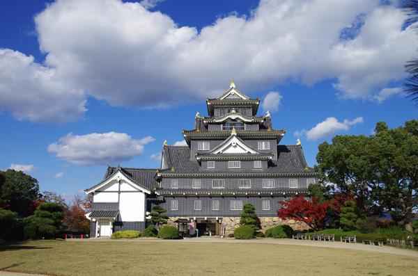 131203_岡山城7.JPG