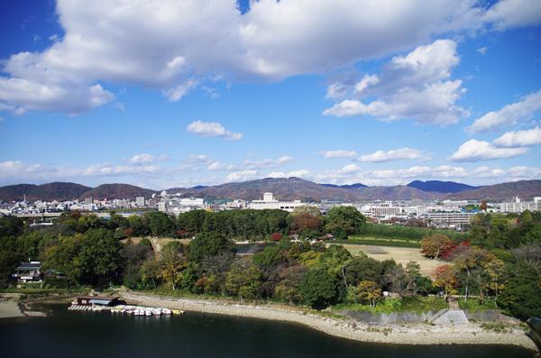131203_岡山城9.JPG