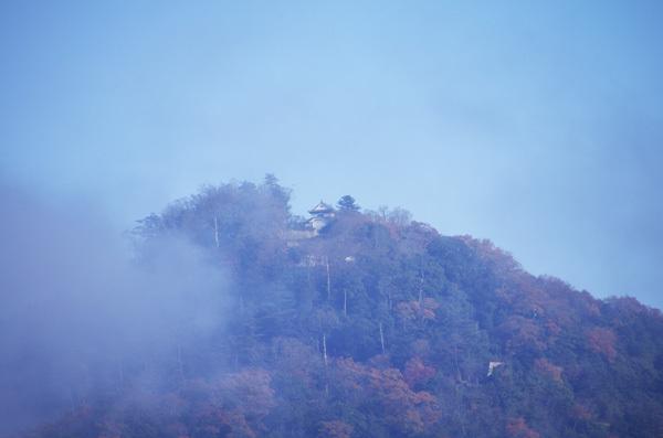 131205_備中松山城1.JPG
