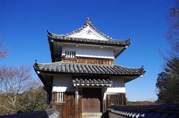 131205_備中松山城11.JPG