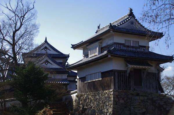 131205_備中松山城12.JPG