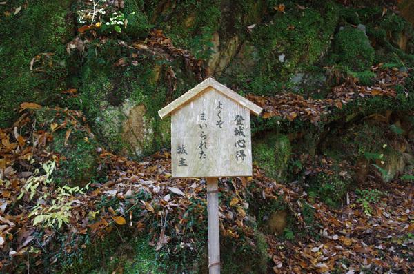 131205_備中松山城3.JPG