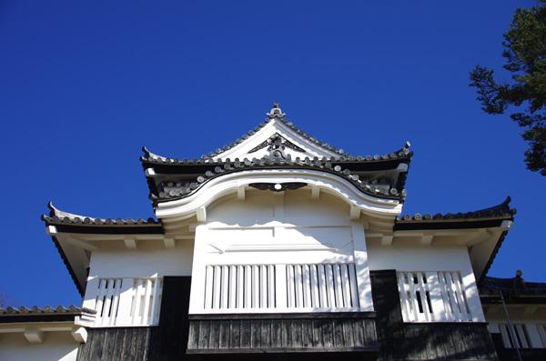 131205_備中松山城8.JPG