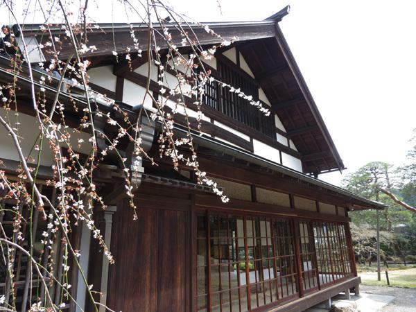 131209_吉川英治記念館.JPG