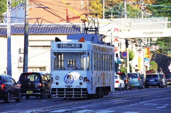 131211_たま電車7000形.JPG