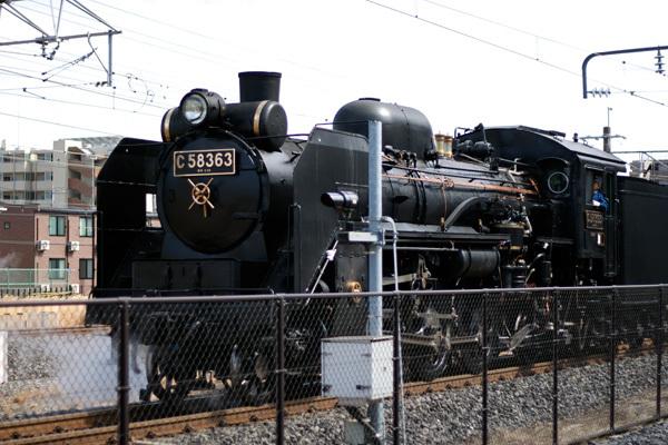 131216_鉄道博物館4.jpg