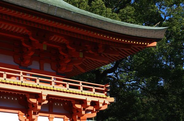 140101_氷川神社1.JPG