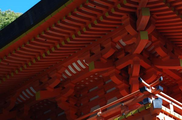 140101_氷川神社2.JPG