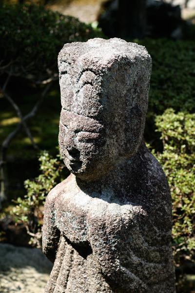 140115_吉川英治記念館3.jpg