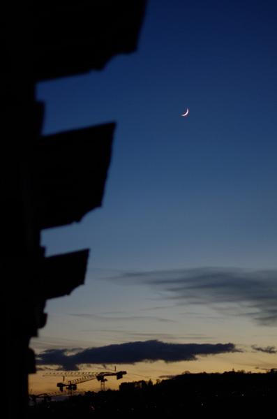 140125_リヨン夜景2.jpg