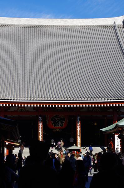 140127_浅草寺4.jpg