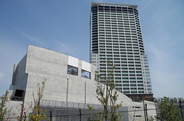 140528_目黒天空庭園1.JPG