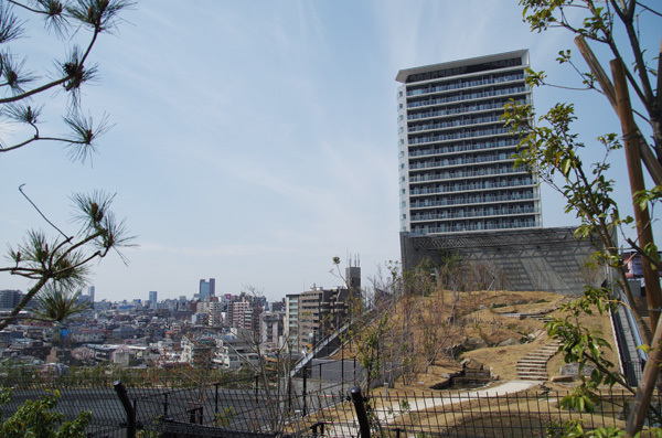 140528_目黒天空庭園4.JPG