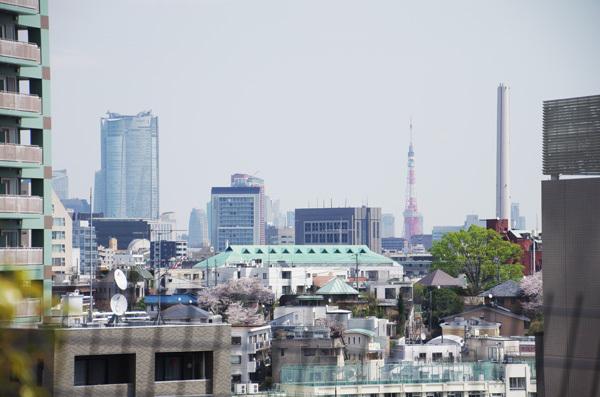 140528_目黒天空庭園6.JPG