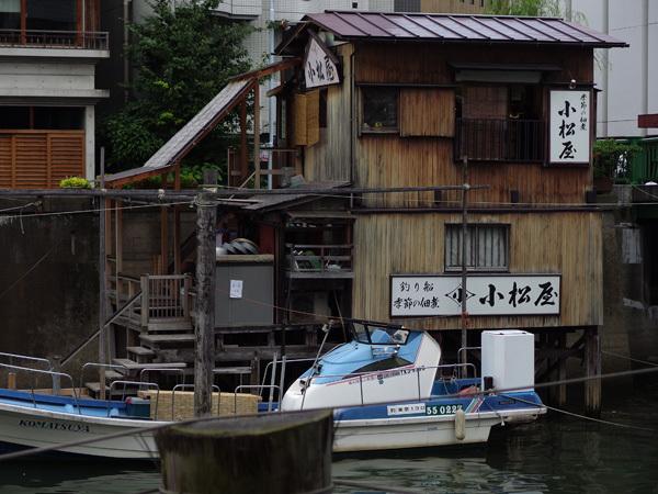140906_神田川2.JPG