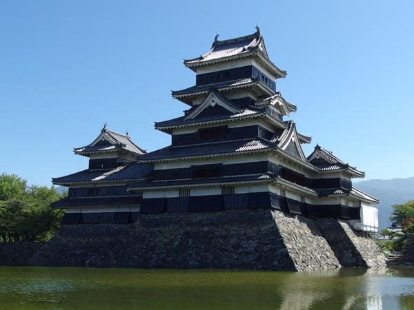 140919_松本城1.JPG