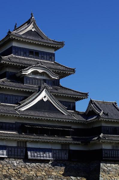 140919_松本城2.jpg