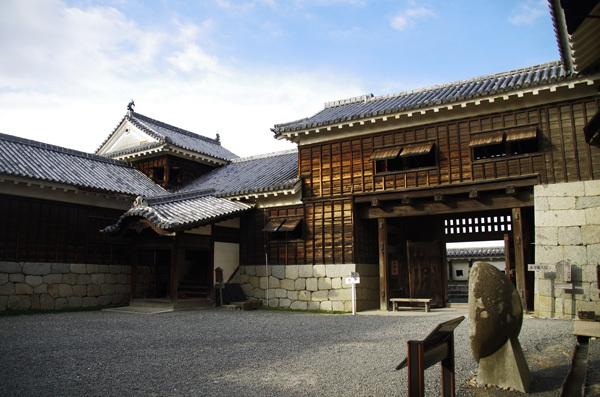 141215_松山城3.JPG
