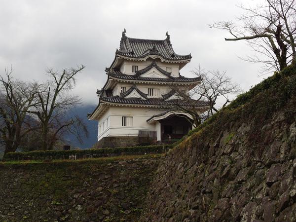 141216_宇和島城2.JPG