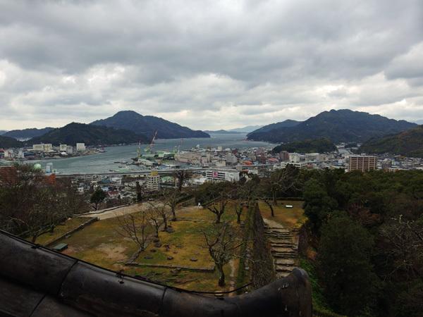 141216_宇和島城6.JPG