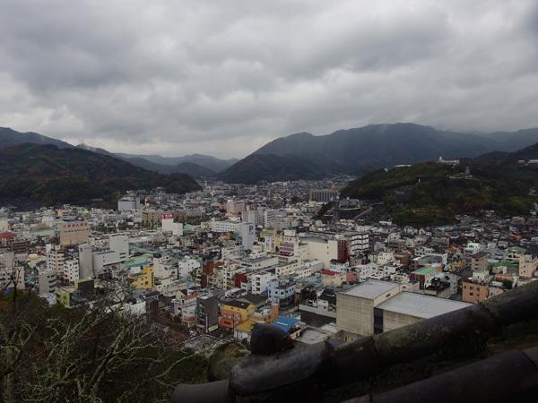 141216_宇和島城7.JPG