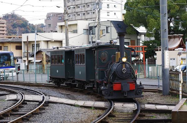 141217_坊ちゃん列車1.JPG