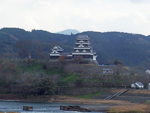 141218_大洲城1.JPG
