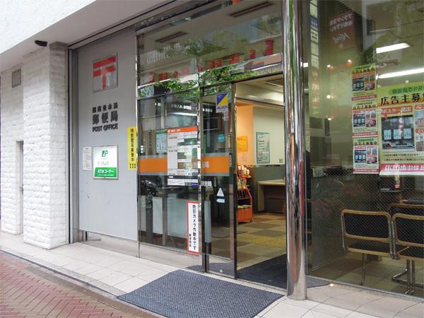 150410_銀座並木通郵便局.JPG