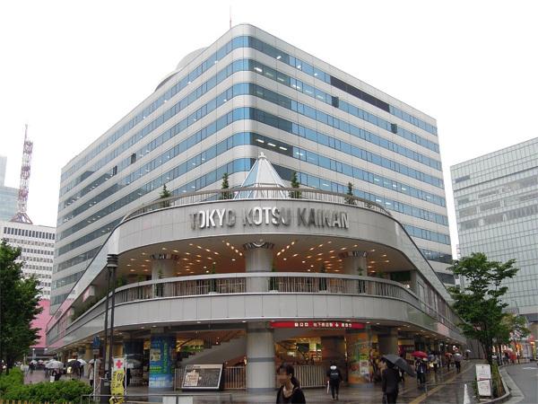 150411_東京交通会館.JPG