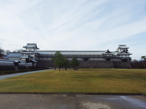151129_金沢城1.JPG