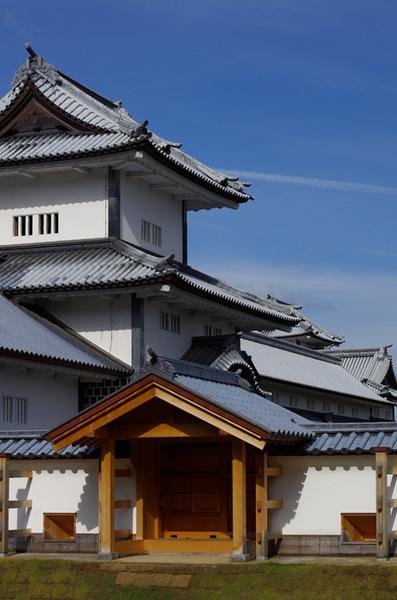 151129_金沢城4.jpg