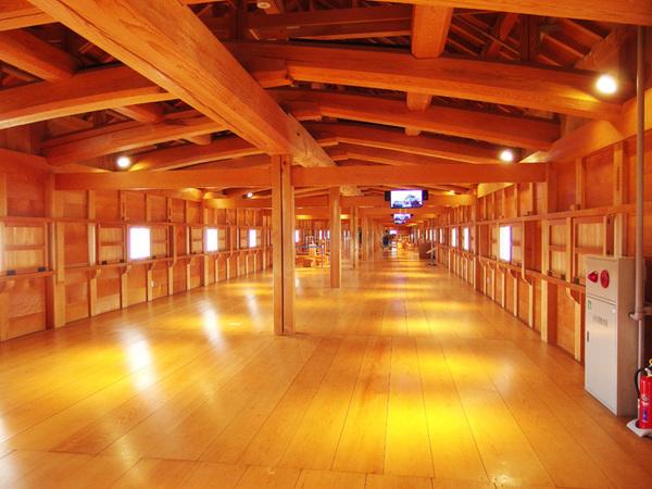 151129_金沢城6.JPG