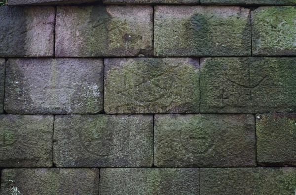 151129_金沢城石垣2.JPG
