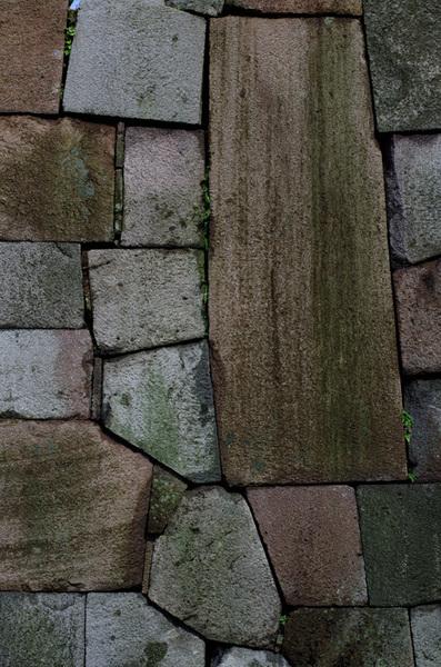 151129_金沢城石垣3.jpg
