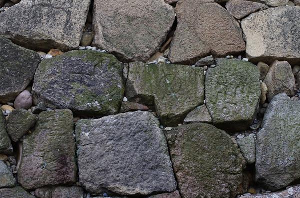 151129_金沢城石垣4.JPG