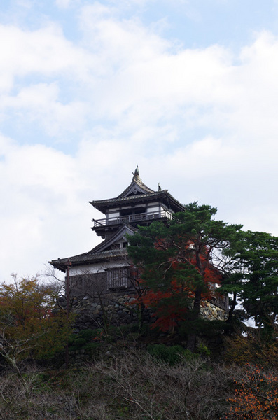 151201_丸岡城1.jpg
