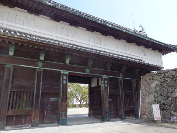 160229_佐賀城2.jpg
