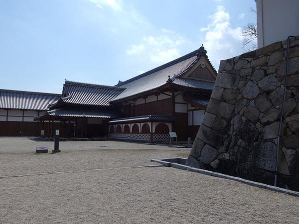 160229_佐賀城6.jpg